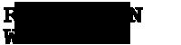 Service de Rédaction web internet pour compagnie, blogues, produits